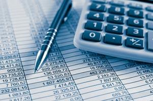 הלוואות לעסקים קטנים - אילוסטרציה
