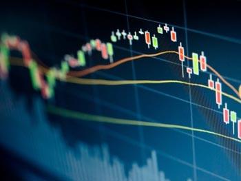 הלוואה מהירה - אילוסטרציה