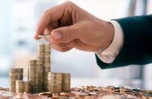הלוואה מיידית באינטרנט (אילוסטרציה)