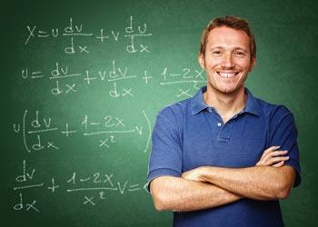 הלוואה לרכב למורים - אילוסטרציה