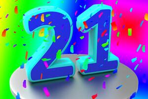 הלוואה לגיל 21 (אילוסטרציה)