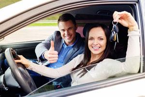 הלוואה חוץ בנקאית לרכב