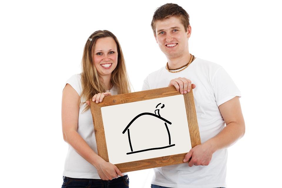 הלוואה לחתונה - על מנת לא לוותר על ספקים חשובים