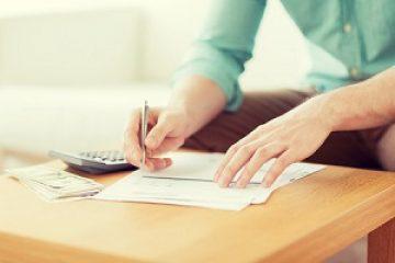 הלוואה ללא ריבית
