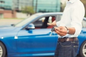 הלוואה לרכב השוואה