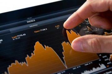 הלוואה צמודת מדד