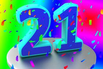 הלוואה לגיל 21