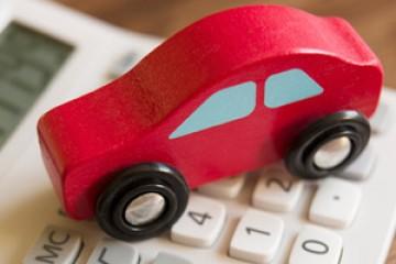 הלוואה לרכב בריבית נמוכה