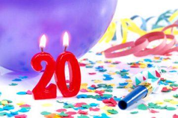הלוואה לגיל 20