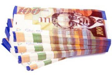הלוואה עד 15,000 שקל