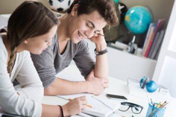 הלוואה ללא ריבית לסטודנטים