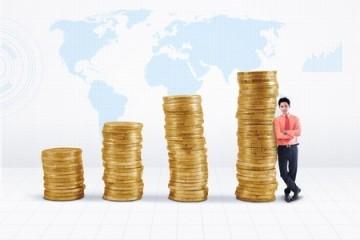 הלוואהשל200אלףשקל