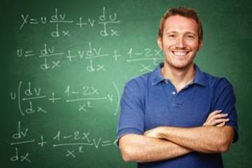 הלוואה לרכב למורים